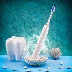 Новая зубная щетка Revyline RL 015: стоит ли покупать?